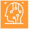 QEEG Brain Mapping