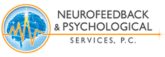 Westchester Neurofeedback and Psychotherapy Services